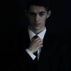 Marco Placanica | Film Maker