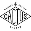 Cactus Motion