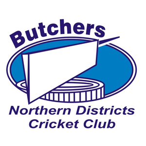 Profile picture for Butcher Cricket