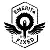 Emerita Fixed