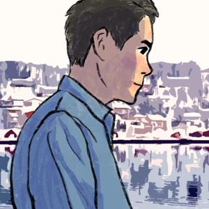 Profile picture for Koichi  Yukimoto