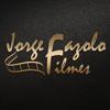 Jorge Fazolo Filmes
