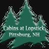 Lopstick Lodge