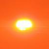 solarthermienator