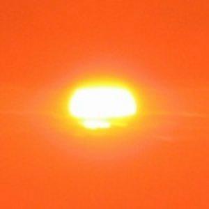 Profile picture for solarthermienator