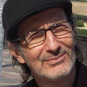 Profile picture for MEKKITEL
