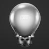 Lightbeast