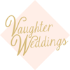 Vaughter Weddings