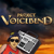 Project Voicebend