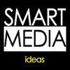 Smart Media LLC