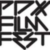 pdxfilmfest
