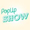PopUpShow
