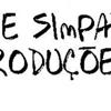 Salve Simpatia Produções