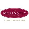 The McKinstry Company