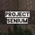 Project Senium