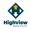 Highview Baptist Church
