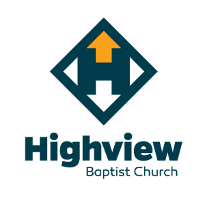 Profile picture for Highview Baptist Church