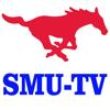 SMU-TV