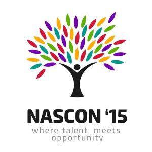 Profile picture for NaSCon