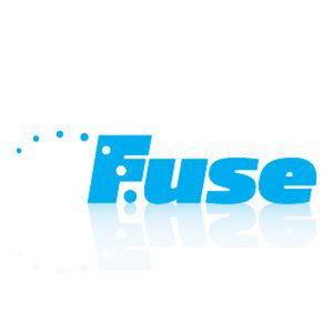 Profile picture for Fuse* Student Ministry