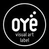 OYÉ label