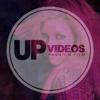 UP videos