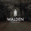 Walden Film Studio