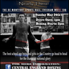 Central England Boxing