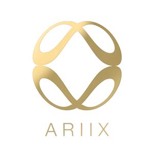 Profile picture for ARIIX