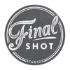 Final Shot Studios