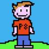 Pixelh8