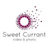 Sweet Currant Video & Photo
