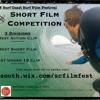surf coast surf film festival