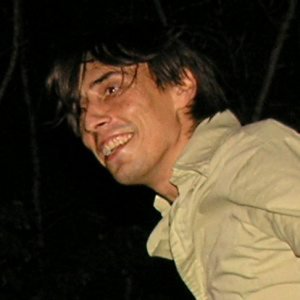 Profile picture for PaxVortron