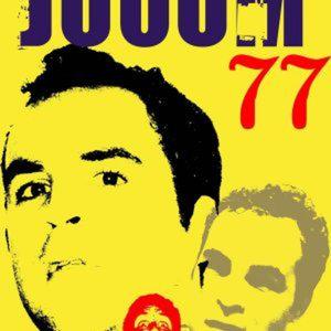 Profile picture for Juoum 77