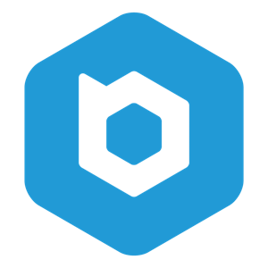 Profile picture for Bronze Software Labs