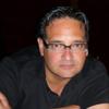 Michael Chinnici