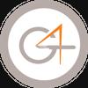 The G4Alliance