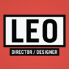 Leo Marthaler