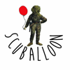 Scuballoon