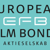 European Film Bonds