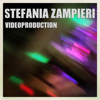 Stefania Zampieri