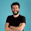 Orhan Gazi Kandemir