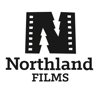 Northland Films