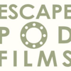Escape Pod Films