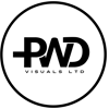 PWD Visuals Ltd.