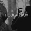 Thoughtbox Visuals