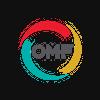OMF International (U.S.)