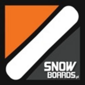 Profile picture for Snowboards.pl