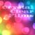 Crystal Clear Films